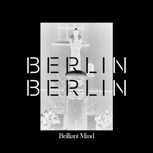 berlinberlinbrilliantmind