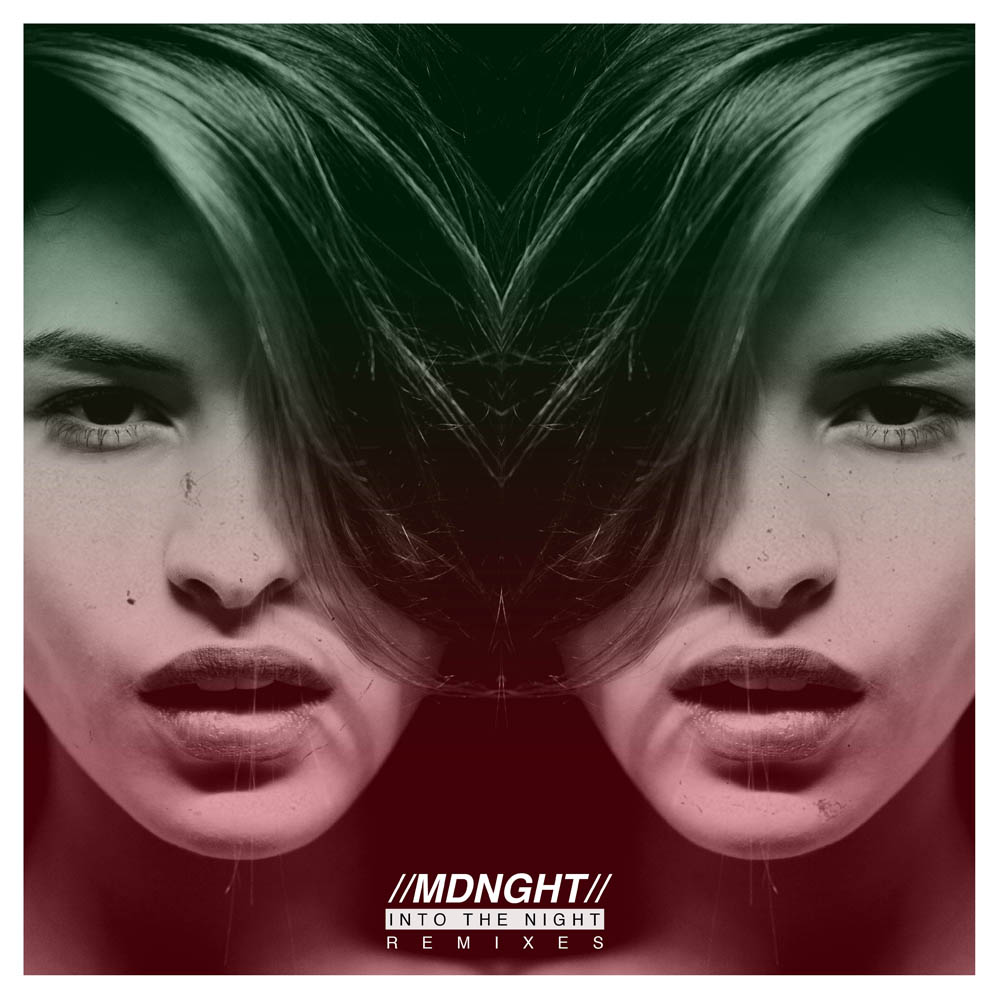 MDNGHT-IntothenightRMXmed
