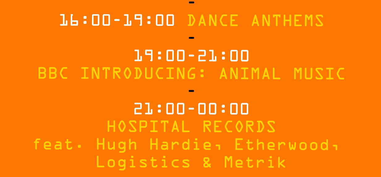 ANIMALMUSIC_R1_SCHEDULE